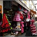 Cordoba 科爾多瓦/哥多華 Spain