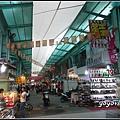 台灣高雄 新興夜市 Kaohsiung, Taiwan