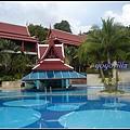 泰國 喀拉比 奧南 Ao Nang, Krabi, Thailand