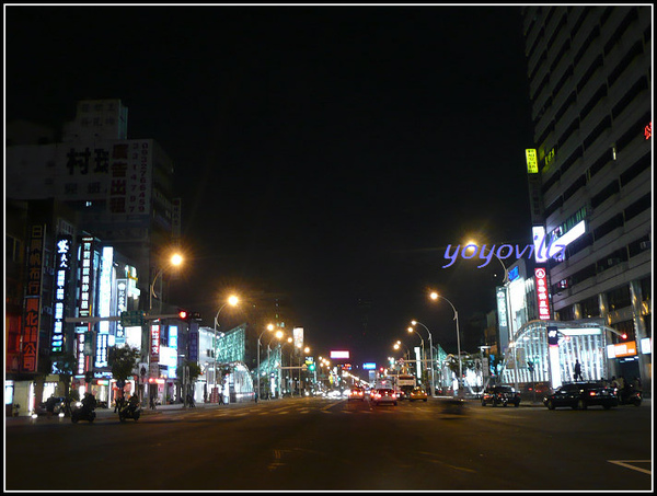 [台灣] 高雄 夢時代 Kaohsiung, Taiwan