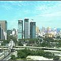 馬來西亞 吉隆坡市區 Kualu Lumpur, Malaysia