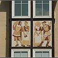 德國 德紹 Dessau, Germany