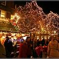 德國 聖誕節市集 Weihnachtsmarkt, Germany