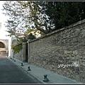 法國 阿維農 Avignon, France