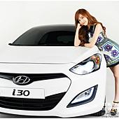 Jessica-60