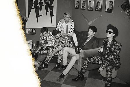 【SHINee】The Misconceptions Of Us