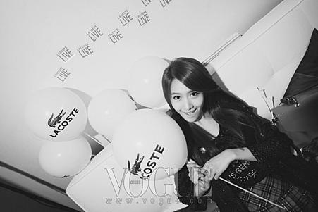 【YoonSica】Trap (2)