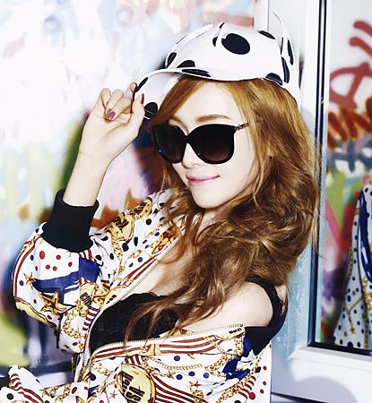 【YoonSica】我的小可愛
