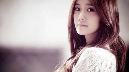 【YoonSica】愛上 愛_CH2