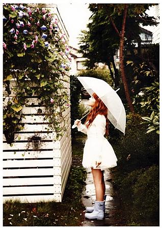 【YoonSica】愛上 愛_CH3
