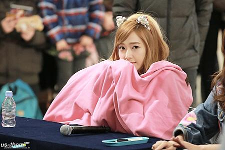 【YoonSica】愛上 愛_CH5