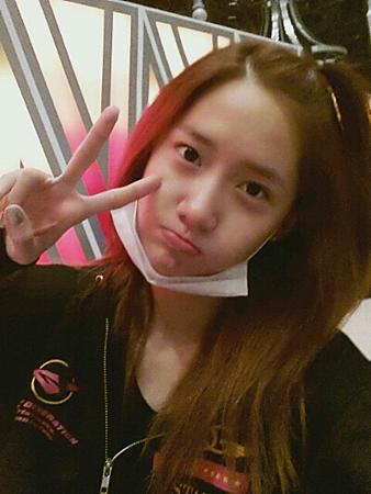 【YoonSica】愛上 愛_CH7