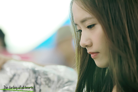 【YoonSica】愛上 愛_CH9