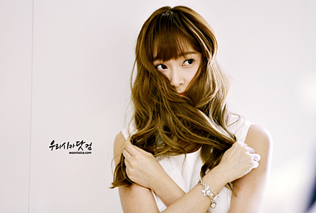 【YoonSica】愛上 愛_CH10