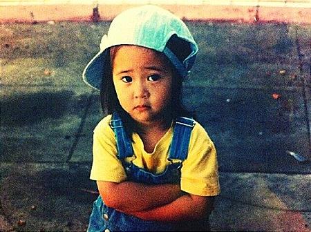【YoonSica】愛上 愛_CH12-Krystal