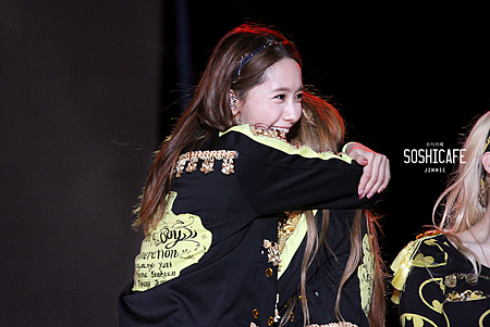 【YoonSica】愛上 愛_CH13