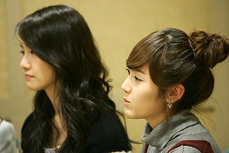 【YoonSica】Distance (2)