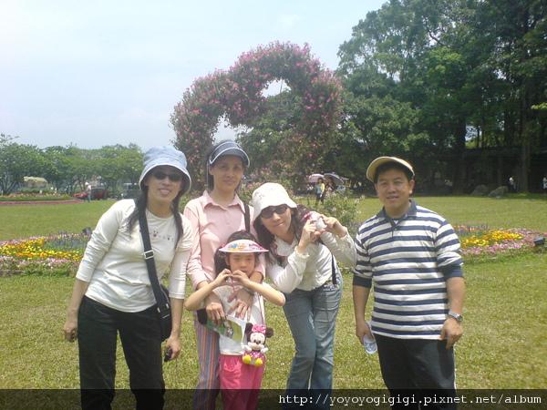 DSC08469_e3a4scd.jpg
