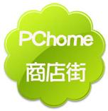 PChome button