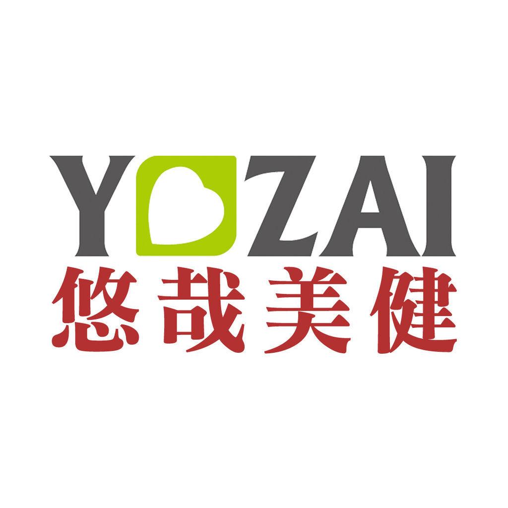 yozai