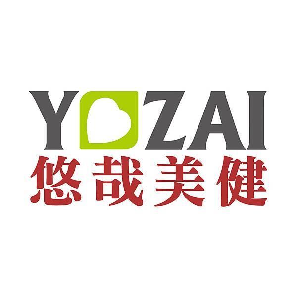 yozai fb