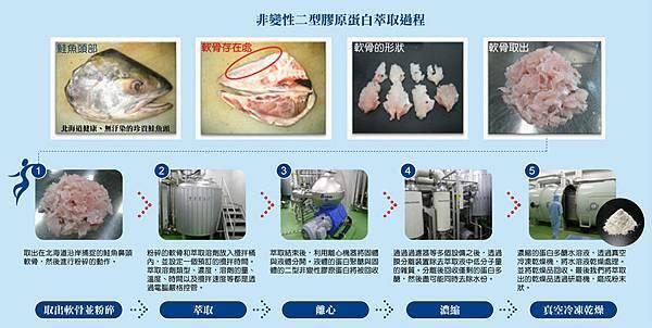 2014-03-07_二型膠原蛋白故事部落格文章1_anita
