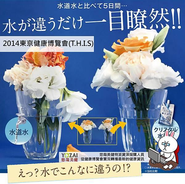 2014-03-17_東京健康博覽會(水素水3)_anita