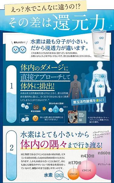2014-03-17_東京健康博覽會(水素水4)_anita
