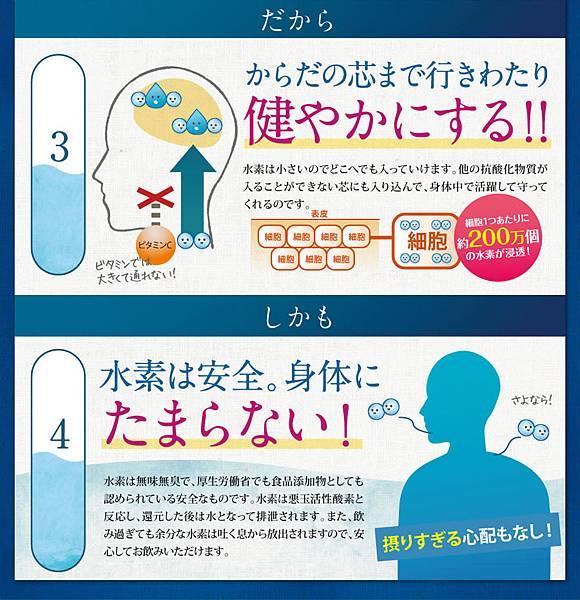 2014-03-17_東京健康博覽會(水素水5)_anita