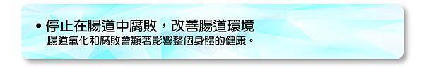 2014-03-25_矽素08_anita