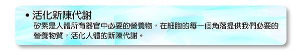 2014-03-25_矽素03_anita