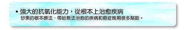 2014-03-25_矽素09_anita