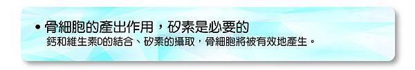 2014-03-25_矽素07_anita