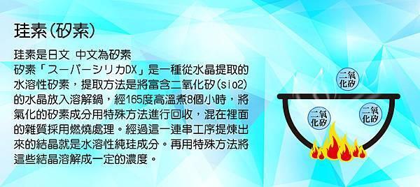 2014-03-25_矽素01_anita