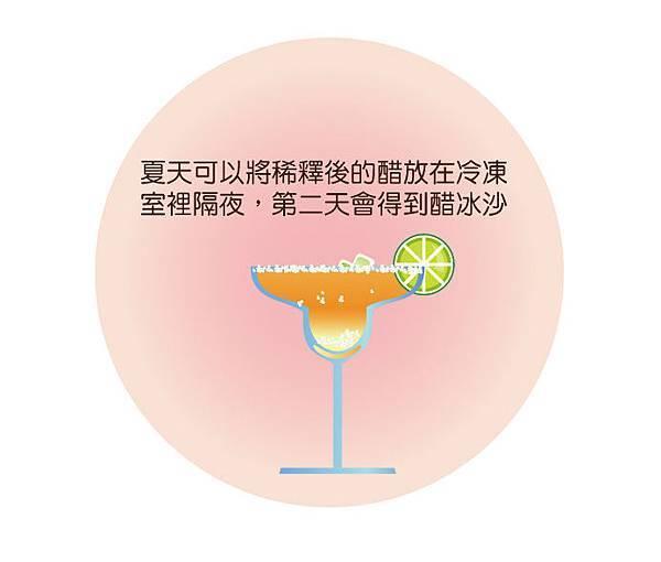 2014-05-14_品醋3_anita