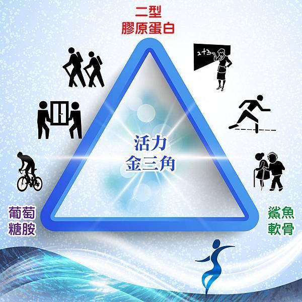 2014-07-31_父親節 FB廣告1_anita