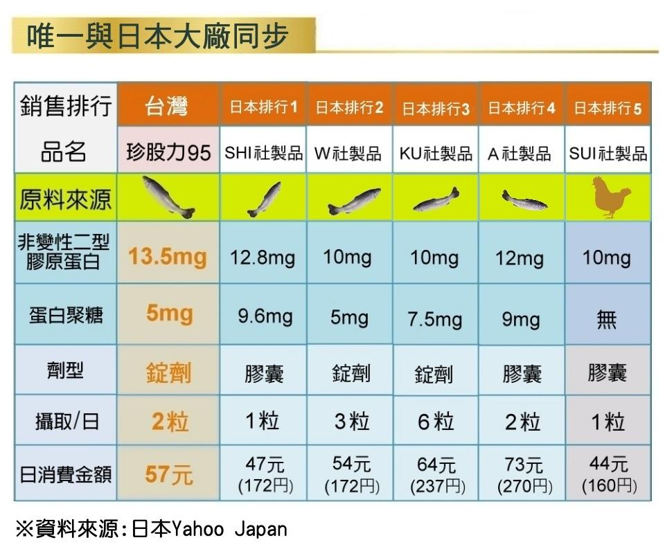 日本競比圖_0907.jpg