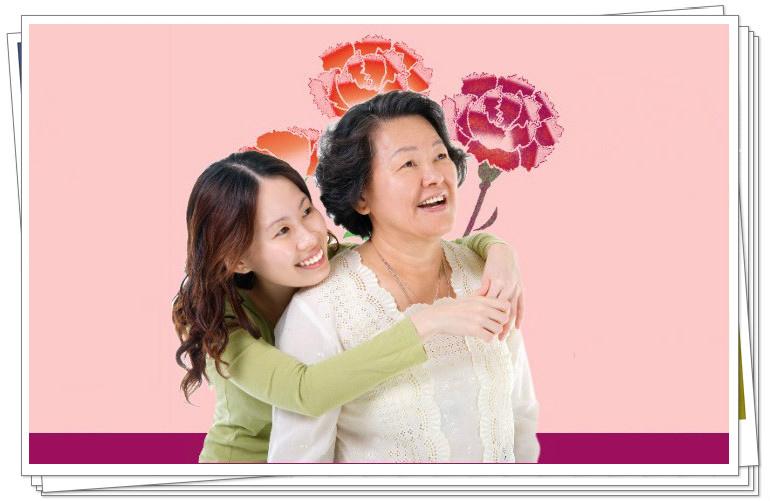 107母親節1_meitu_11_meitu_11.jpg