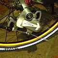 反光輪胎與框貼-1.JPG