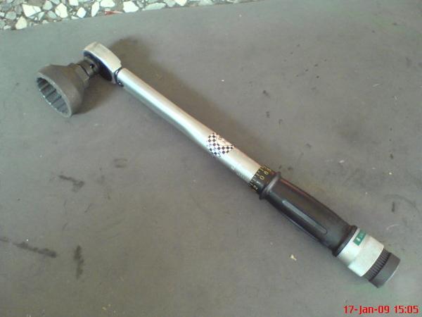 扭板+一體式專用BB套筒.JPG