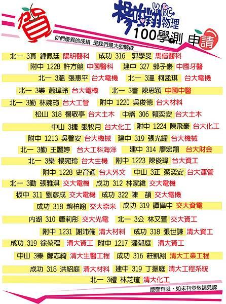 10學測申請榜單.jpg