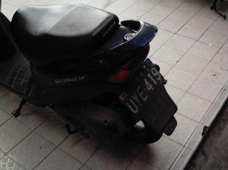 DCFN0002.JPG