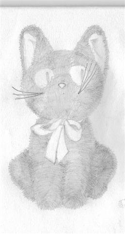 小黑貓.jpg