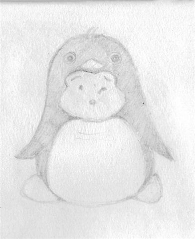 企鵝維尼.jpg