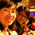 20081011 Arashi around asia concert