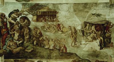 michelangelo-1508bx.jpg