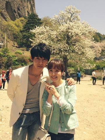 Yoochun+Jimin