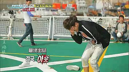 running man 121014  E115 东方神起、文根英  中字_5268508(39)