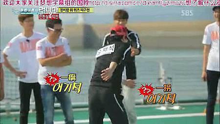 running man 121014  E115 东方神起、文根英  中字_5268508(6)