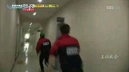 running man 121014  E115 东方神起、文根英  中字_5268508(73)